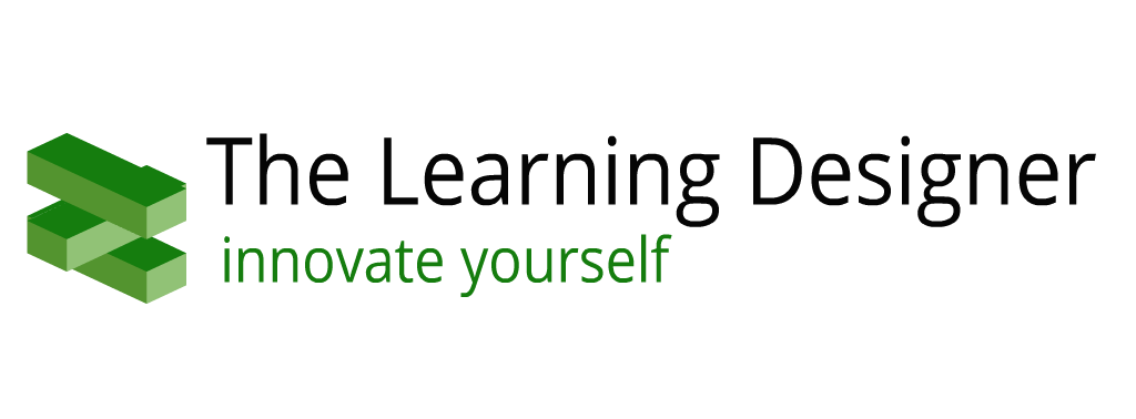 The Learning Designer