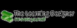 The Learning Designer